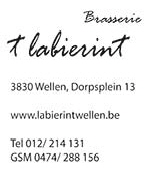 2018-labierint-wit