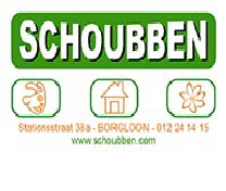 2018-tuincentrum-schoubben
