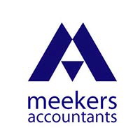logo-Meekers-M